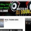 DJ Double G