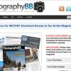 PhotographyBB.com